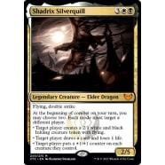 Shadrix Silverquill Thumb Nail