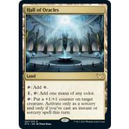 Hall of Oracles Thumb Nail