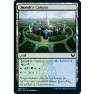 Quandrix Campus Thumb Nail