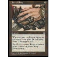 Jinxed Ring Thumb Nail