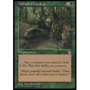 Volrath's Gardens Thumb Nail