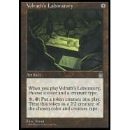 Volrath's Laboratory Thumb Nail