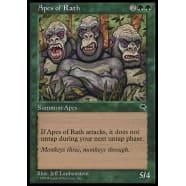 Apes of Rath Thumb Nail