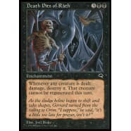 Death Pits of Rath Thumb Nail