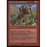 Goblin Bombardment Thumb Nail