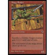 Mogg Raider Thumb Nail