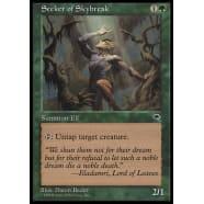 Seeker of Skybreak Thumb Nail