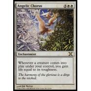 Angelic Chorus Thumb Nail