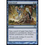 Aura Graft Thumb Nail
