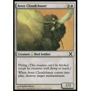 Aven Cloudchaser Thumb Nail