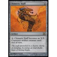 Chimeric Staff Thumb Nail