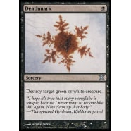 Deathmark Thumb Nail