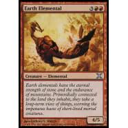 Earth Elemental Thumb Nail