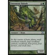 Enormous Baloth Thumb Nail
