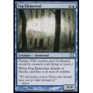 Fog Elemental Thumb Nail