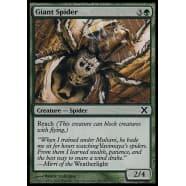 Giant Spider Thumb Nail