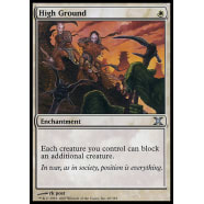 High Ground Thumb Nail