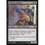 Highway Robber Thumb Nail