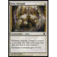 Holy Strength Thumb Nail