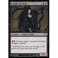 Knight of Dusk Thumb Nail
