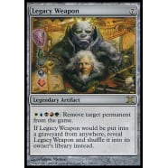 Legacy Weapon Thumb Nail