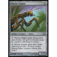 Mantis Engine Thumb Nail