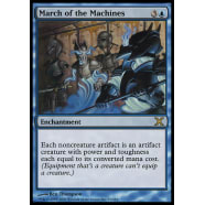 March of the Machines Thumb Nail