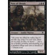 Mass of Ghouls Thumb Nail