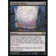 Midnight Ritual Thumb Nail