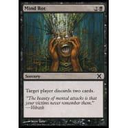 Mind Rot Thumb Nail