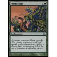 Primal Rage Thumb Nail