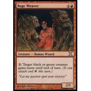 Rage Weaver Thumb Nail