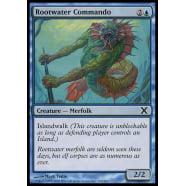 Rootwater Commando Thumb Nail
