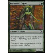 Rushwood Dryad Thumb Nail