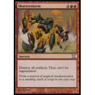 Shatterstorm Thumb Nail