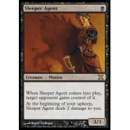Sleeper Agent Thumb Nail