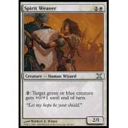 Spirit Weaver Thumb Nail