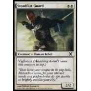 Steadfast Guard Thumb Nail