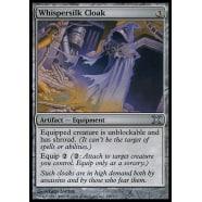 Whispersilk Cloak Thumb Nail