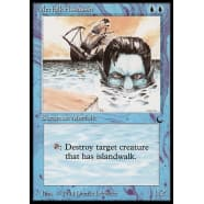 Merfolk Assassin Thumb Nail