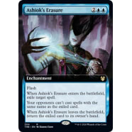 Ashiok's Erasure Thumb Nail