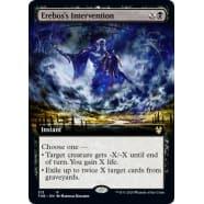 Erebos's Intervention Thumb Nail