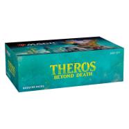 Theros Beyond Death - Booster Box (1) Thumb Nail