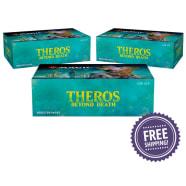 Theros Beyond Death - Booster Box (3) Thumb Nail