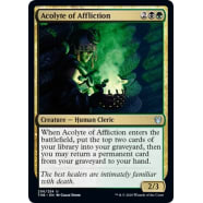 Acolyte of Affliction Thumb Nail