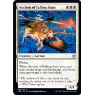 Archon of Falling Stars Thumb Nail