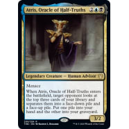 Atris, Oracle of Half-Truths Thumb Nail