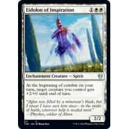 Eidolon of Inspiration Thumb Nail