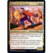 Hero of the Nyxborn Thumb Nail