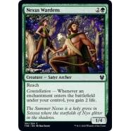 Nexus Wardens Thumb Nail
